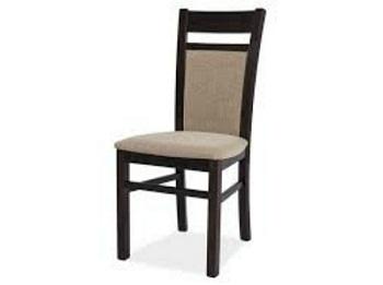 Cel mai bun scaun de living