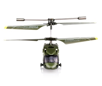 Elicopter cu telecomanda bun