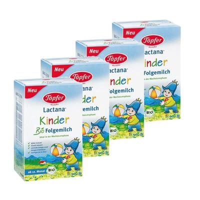 Lapte-praf-Topfer---task