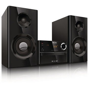 Microsisteme audio 1