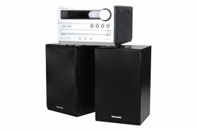 Microsisteme audio 2