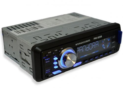 Mp3-player-auto-cu-USB---task