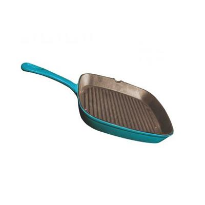 Tigaie-grill-din-fonta---task