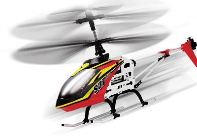 Cel mai bun rlicopter cu telecomanda