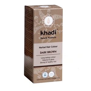 1.Khadi Henna