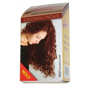 2.Henna Sonia Castaniu