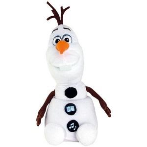 2.IMC Olaf