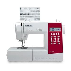 2.Minerva MC90C