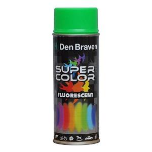 2.Super Color Fluorescent