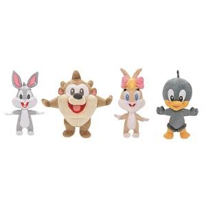3.Warner Bros Baby Looney Tune