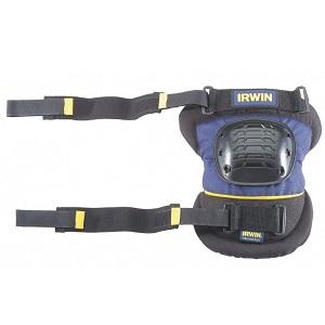 4.Irwin 10503832
