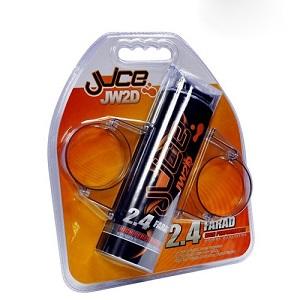4.Juice JW 2D