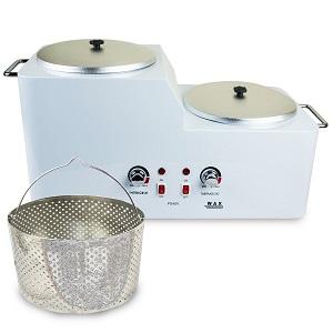 5.Cupio Professional Heater