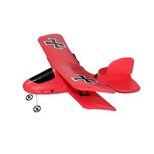 5.FX Glider