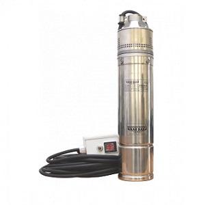 5.Wasserkonig WTX3000-48