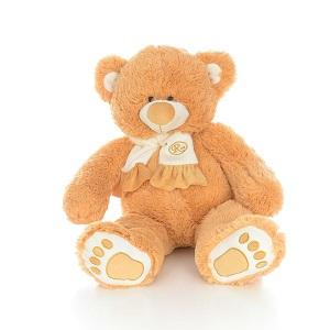 7.Rco Teddybear(mare- 60cm)
