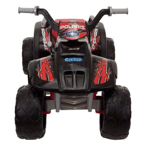A.1 ATV pentru copii