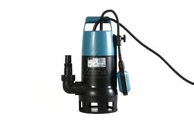 A.1 Pompa submersibila