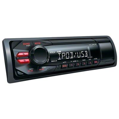 A.1-Radio-mp3-auto-cu-USB