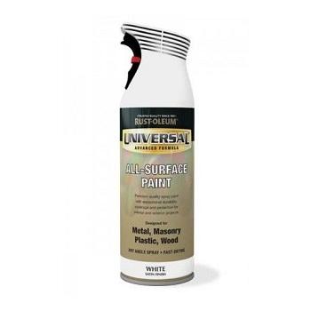 A.1 Spray vopsea