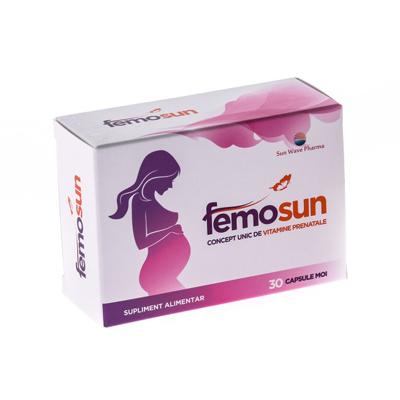 A.1-Vitamine-prenatale-Sun-Wave-Pharma