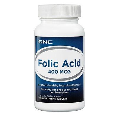 A.1-Vitamine-prenatale-naturale-(singura-varianta)