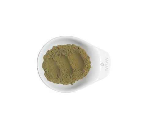 A.1-Vopsea-de-par-henna