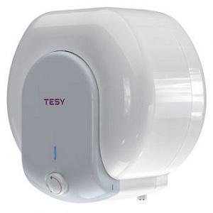 1) Tesy Compact Line GCA 1515 L52RC