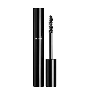 1.Chanel Le Volume 10 Noir