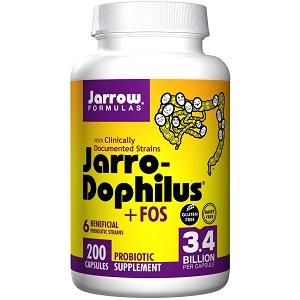 1.Jarro-Dolphinus + FOS