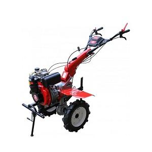 1.Rotakt RO1100-9D-E