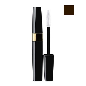 2.Chanel Inimitable 30 Brun