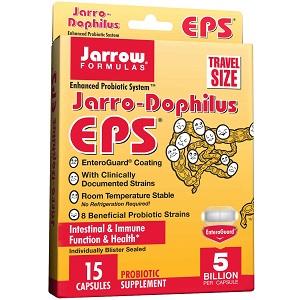 2.Jarro-Dolphinus EPS