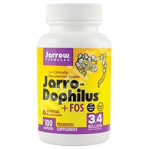 2.Jarro Dolphinus+FOS