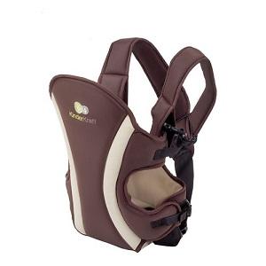 2.KinderKraft Comfort