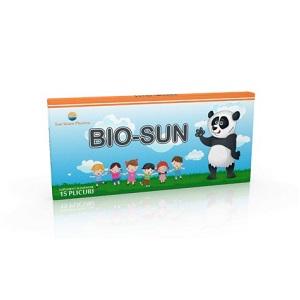 2.Sun Wave Pharma Bio Sun