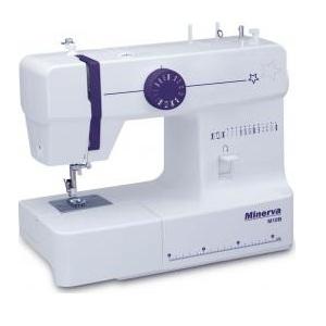 3) Minerva M10B