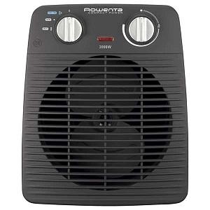 3) Rowenta Compact Power SO2210