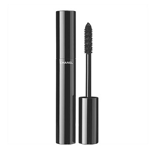 3.Chanel Le Volume 20 Waterproof