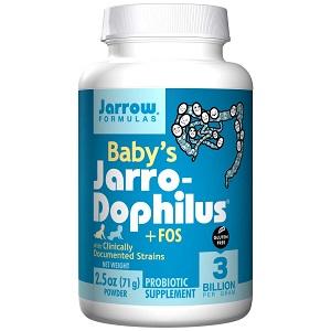 3.Jarro-Dolphinus Baby + FOS GOS