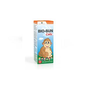 3.Sun Wave Pharma Bio Sun Colic