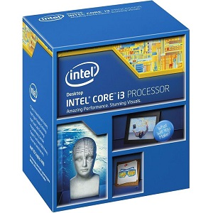 4.Intel Core i3-4170(procesor intel core 2 duo)