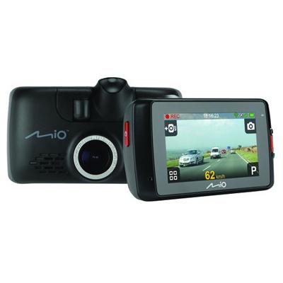 A.1-Camera-video-auto-DVR