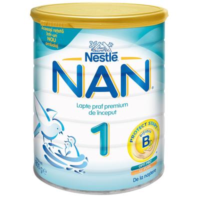 A.1-Lapte-praf-Nestle-(singura-varianta)