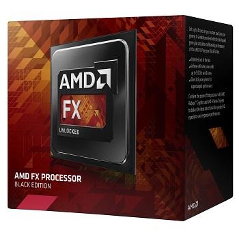 A.2 Procesor
