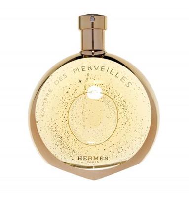 Parfum-pentru-femei-Hermes