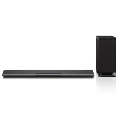 Soundbar-Panasonic