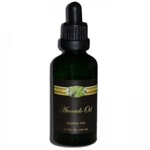 1.Bio&Pure Elements Avocado Oil