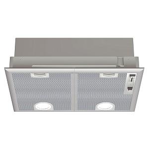 1.Bosch DHL545S