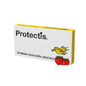 1.EwoPharma Protectis